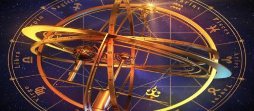 Previsioni astrali di venerdì 13 settembre: ottime notizie per Gemelli, Vergine e Bilancia