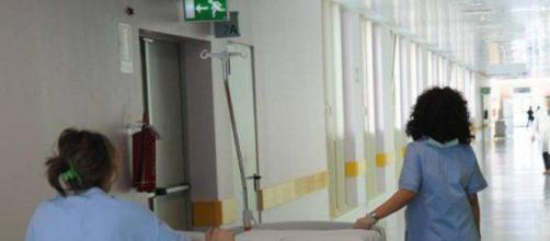 Tragedia in Tunisia: bimba muore a 10 anni in un incidente