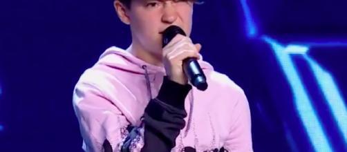 X-Factor, Audizioni: Kimono tra gli artisti passati ai Bootcamp