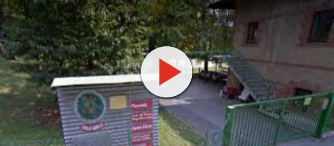 Scuola di Ivrea impedisce accesso a bambini non vaccinati: mamma avvia sciopero della fame