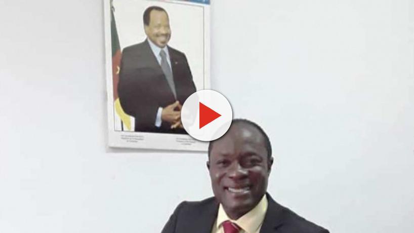 Cameroun : Atangana Manda Charles salue l'initiative historique du Chef de l'État