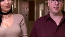 '90 Day Fiancé': Colt Johnson spurs engagement rumors with his Brazilian-born girlfriend