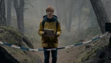 5 séries de suspense para maratonar na Netflix