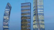Milano, domenica 15 settembre torna la Salomon Running