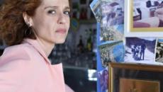 Imma Tataranni, trama 1° episodio del 22 settembre: indagini su un corpo fatto a pezzi