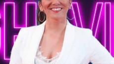 Irene Junquera asegura que fue una decisión difícil su ruptura con Cristian Toro