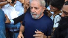 Lula ataca Bolsonaro em entrevista a jornal francês: 'governo de destruição'