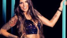Nuria MH reconoce que quiere tener una relación seria con Omar Montes