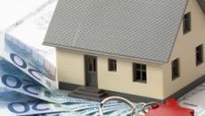 Prima casa: l'AdE nega le agevolazioni se si possiede un altro immobile nel Comune