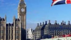 Reino Unido cambia la ley que afectaba a los recién licenciados extranjeros