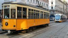 Sciopero 27 settembre ATM a Milano: disagi per metro, tram e bus