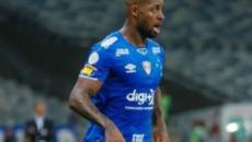 Flamengo já pensa em 2020 e mira Dedé para zaga, diz jornalista