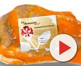 Alerta sanitaria por listeria en la marca 'La Montanera'.