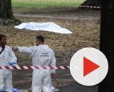 Uomo e donna trovati carbonizzati a Torvajanica, la proprietaria ... - fanpage.it