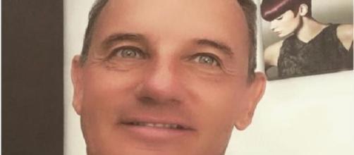 Craig Warwick racconta il suo malore a Pomeriggio 5: 'Mi avevano dato 4 ore di vita'