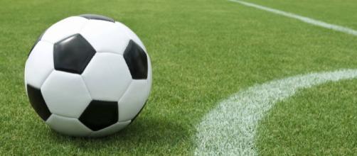 Fiorentina - Juventus, la partita della terza giornata di campionato sarà trasmessa su Sky e in streaming su SkyGo - radionorba.it