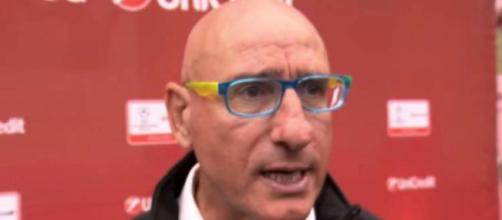 Graziani: 'La coppia di esterni Alex Sandro - Danilo è la migliore della Serie A'.