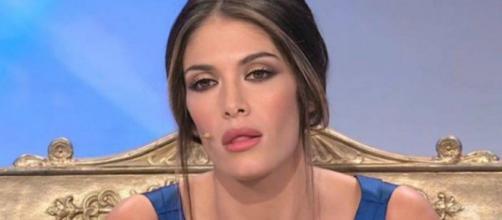 Mara Fasone attacca la Langella: 'Se non fosse stato per me non trovava il fidanzato'