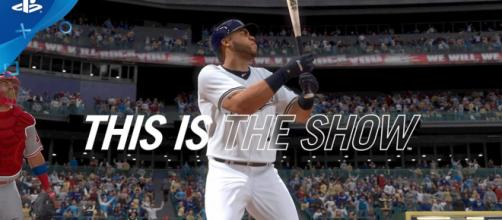 MLB The Show 19 had their latest ratings update on September 13. [Image Source: Flickr | PlayStation.Blog]