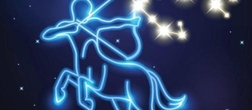 Previsioni astrali di domenica 15 settembre: ottima giornata per Sagittario e Scorpione