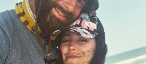 'Teen Mom 2': Jenelle Evans not a dog killer, but her husband David Eason says he is - Image credit - j_evans1219 / Instagram