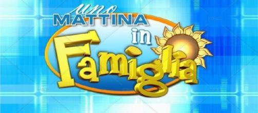 Unomattina in famiglia 2019/2020: dal 14 settembre ogni sabato e domenica in tv su Rai 1 e in streaming su Raiplay.