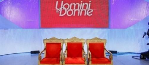 Uomini e Donne 2019/2020: da lunedì 16 settembre in tv su Canale 5 e in streaming online su Mediaset Play - letteradonna.it