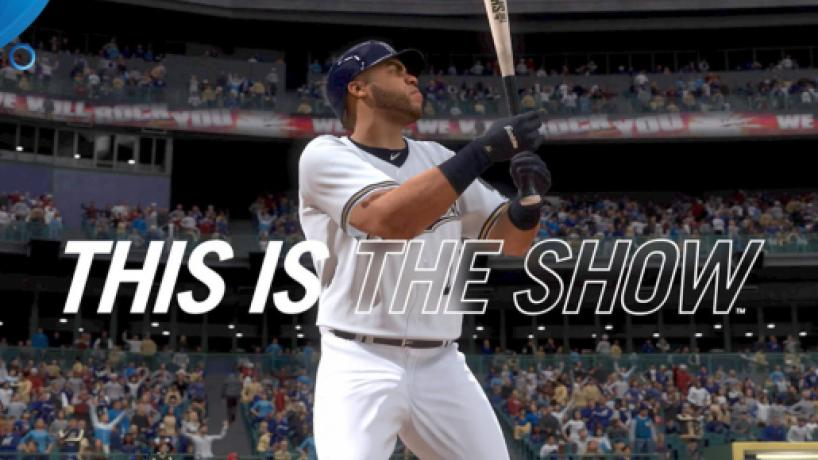 Players who rose or fell a level in the September 13 MLB The Show 19 roster update