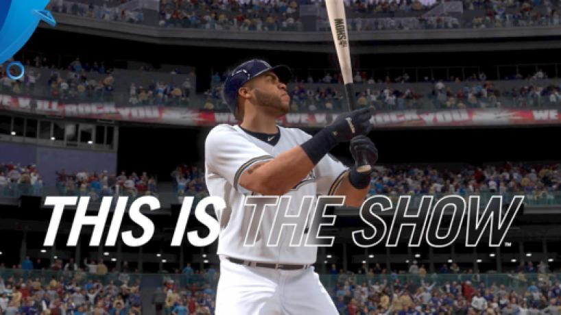 'MLB The Show 19' reveals three 7th inning bosses