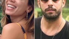 Anitta e Scooby deixam de se seguir no Instagram e apagam fotos que tinham juntos