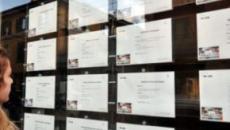 Assunzioni educatore, psicologo e assistente sociale: richieste a Varese e Biella