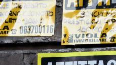 Milano, proprietaria respinge l'affitto per una ragazza foggiana: 'Sono razzista al 100%'