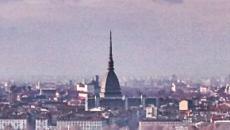 Casting per uno short film da girare a Torino e per uno spettacolo a Roma