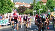 Ciclismo, Coppa Agostoni: percorso con il muro di Lissolo, in tv 14 settembre su Rai Sport