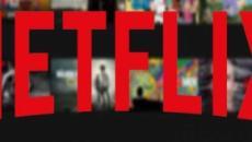 6 filmes na Netflix para deixar qualquer um apreensivo