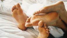 Francia: ditta risarcirà famiglia dipendente morto sei anni fa dopo relazione extraconiugale