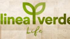 Linea Verde Life, la nuova stagione in tv dal 14 settembre su Rai 1