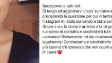 Milano, ragazza foggiana vuole affittare la casa e viene rifiutata: 'Sei del Sud'