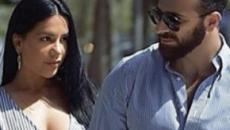 Milla Jasmine et Mujdat (LPDLA7) de nouveau en couple sur le tournage : la folle rumeur