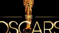 Oscar 2020, 'Martin Eden' e 'Il primo re' tra i film in corsa per rappresentare l'Italia