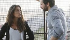 Rosy Abate 2, trama venerdì 20 settembre: le indagini di Bonaccorso inchiodano Leo per omicidio
