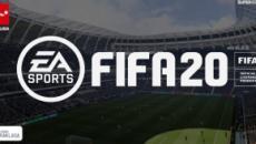 'FIFA 20': Sancho reclama, Auba comemora e jovem faz piada sobre ratings no game