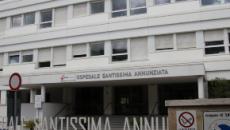 Sassari: ragazza di 24 anni muore per meningite