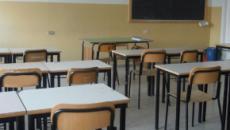 Graduatorie di istituto, convocazioni: si rischia sanzione col rifiuto o abbandono