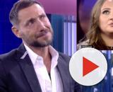 Rocío Flores, hija de Rocío Carrasco 'saca la cara' por Antonio