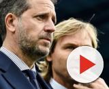 Ziliani: 'Campionato italiano è diventato Serie J, la Juve sceglie orari per arricchirsi'