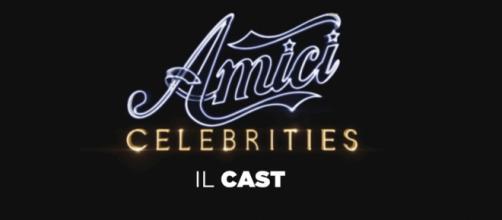 Amici Celebrities: Platinette, Peparini e Vanoni in giuria, si parte sabato 21 settembre.