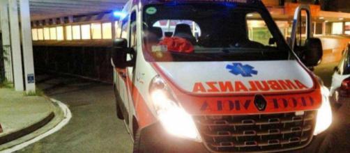 Andria, lite per la precedenza: 28enne ucciso a colpi di pugnale | tgcom24.mediaset.it