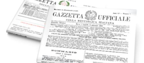 Bando di Concorso per 96 agenti di Polizia Locale a Napoli