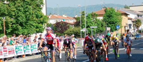 Ciclismo, la Coppa Agostoni 2019 in chiaro sulla Rai il 14 settembre